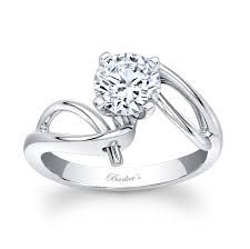 solitare ring barkev s solitaire ring 7829l