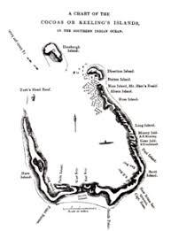 cocos keeling islands wikipedia