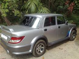 dilip chhabria modified jeep modified bmw in kerala 28 images best 4 cylinder engine best