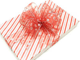 christmas wrapping bow bowdabra gift wrapping with wire ribbon christmas bows bowdabra