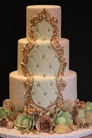 beautiful wedding cakes the bold and the beautiful wedding cake trends of 2014