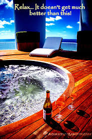 Backyard Decks And Patios Ideas by 39 Best Tub With Deck Addition Images On Pinterest Tub
