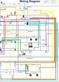 free wiring diagram software carlplant circuit design software