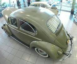 547 best vehicles and things with wheels images on pinterest vw