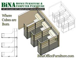 2010 Office Furniture by Bina Office Furniture Online January 2010
