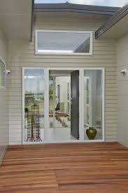 exterior residential paint home and garden renovate on pinterest