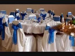 wedding reception theme ideas youtube