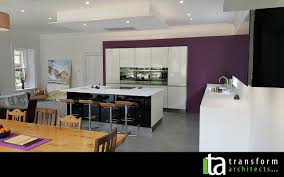 Kitchens Extensions Designs by Modern House Extensions Design U2013 Modern House