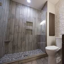 bathroom design center ck kitchen u0026 bath design center home facebook