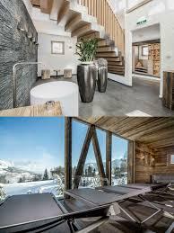 wellness design hotel 19 best puradies images on chalets austria and design