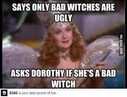 Scumbag Mom Meme - scumbag fairy god mother meme by carla35515 memedroid