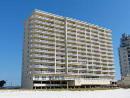windemere condos for sale in perdido key