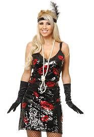Flapper Dress Halloween Costume Cheap Flapper Dress Flapper Dress Deals