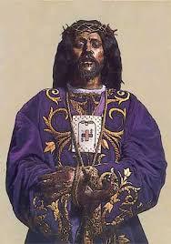 Cristo de Medinacelli