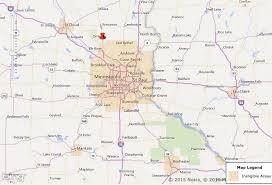 Usda Rural Housing Service Usda Rural Loan Map Best Place To Get A Cash Advance Online