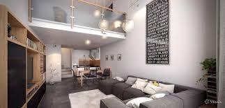 small loft living room ideas loft design inspiration small loft loft studio and lofts
