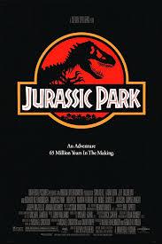 Jurassic Park Birthday Meme - jurassic park font jurassic park font generator