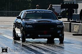 2010 dodge charger srt8 1 4 mile trap speeds 0 60 dragtimes com