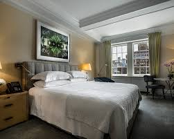 the mark hotel nyc u0027s top 5 star luxury hotel