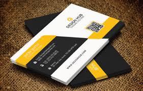 name card business card raz media sdn bhd