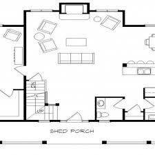 log home open floor plans log home open floor plans with loft luxury log homes log luxury