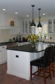 installing kitchen backsplash kitchen backsplashes popular kitchen backsplash glass tile