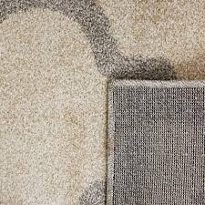 ikea carpet pad area rug stores berber area rugs 5x7 wool area rugs 9x12 9x12 rug