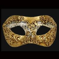 where to buy masks where to buy paper mache masks online buy disposable