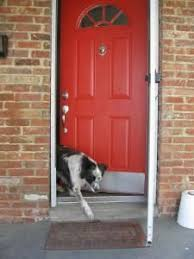 my red door exterior red door benjamin moore caliente af 290