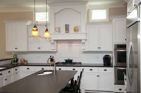 Eat In Kitchen Lighting by Under Cabinet Vent Hood Kitchen Victorian With White Cabinets