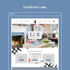 Home Design Brand Hello Big Idea