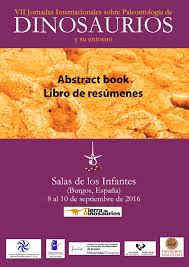 uivalences en cuisine middle triassic carbonate platforms in pdf available