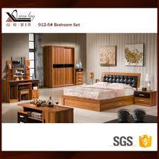 Wooden Bedroom by Luxury Wooden Bedroom Furniture Luxury Wooden Bedroom Furniture
