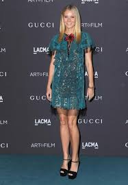 Gwyneth Paltrow Gwyneth Paltrow Reveals The Secret To Keeping A Stunning Physique