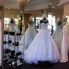 wedding shops best bridal shops in orange county cbs los angeles