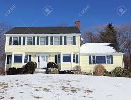 dutch colonial style 100 colonial style house 100 colonial style house what is a