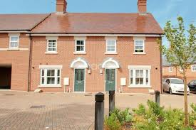 3 Bedroom Houses For Sale In Colchester Search 3 Bed Houses For Sale In Old Heath Onthemarket