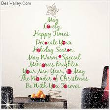 myspace christmas quotes graphics pin xmas