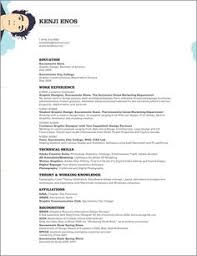Resume With Summary Transition Words For Persuasive Essays Esl Dissertation Chapter