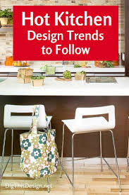Home Trends And Design Careers by Best 25 Latest Kitchen Designs Ideas On Pinterest Industrial