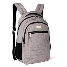 Arkansas backpacks for travel images Large college backpack jpg