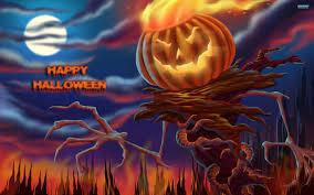scary happy halloween id 98688 u2013 buzzerg