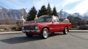 toyota pick up 1981 toyota pick up hilux diesel 2wd 1l to 5l ih8mud forum