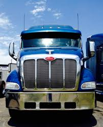peterbilt trucks for sale heavy duty truck finance bad credit for all credit types used