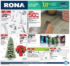 rona kitchen islands 100 rona kitchen island colors rona countertops bstcountertops