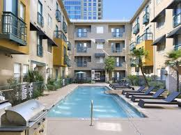 3 Bedroom Apartments In Austin Apartments For Rent In Austin Tx Zillow