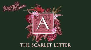 sparklife blogging the scarlet letter part 4 chapters 7 8