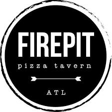 Firepit Pizza Firepit Pizza Tavern Home Atlanta Menu Prices