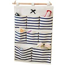 Wall Mounted Paper Organizer Compare Prices On Wall Pocket Organizer Online Shopping Buy Low