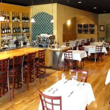 Open Table Walnut Creek Cupertino Restaurants Opentable